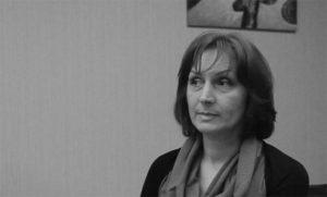 Белла Валиева