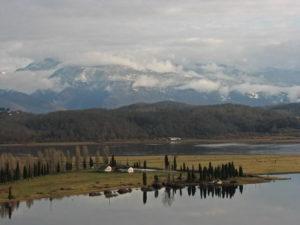 640px-Ridge_view_from_pitsunda_cape