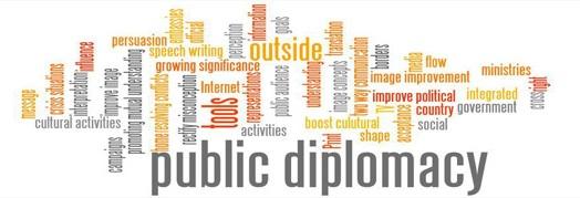 public_diplomacy-iii1