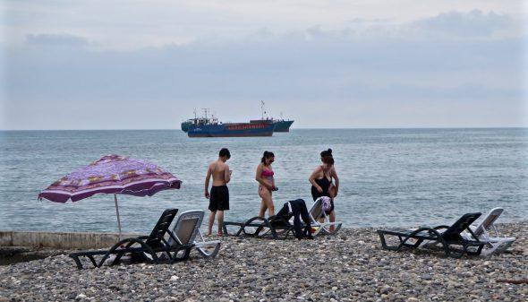 abkhazian-beaches