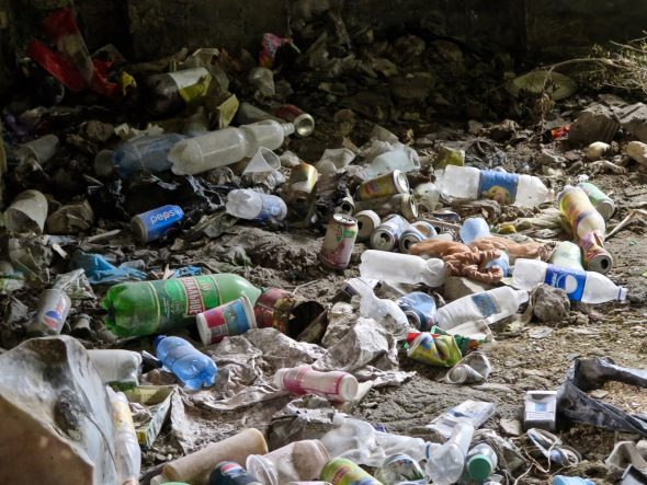 litter-is-found-ubiquitously-along-the-coastline-in-most-abandoned-buildings-and-along-the-beach