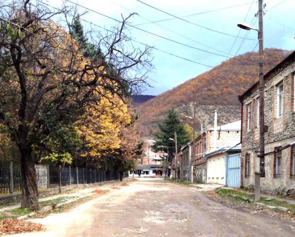 Akhalgori (2)
