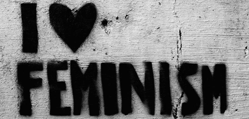 Феминизм станет темой Тбилисского международного кинофестиваля 2015