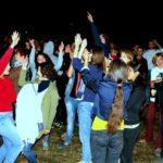 Фестиваль One Caucasus