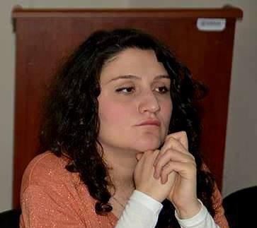 Нона Самхарадзе: государство закрывает глаза на ранние браки