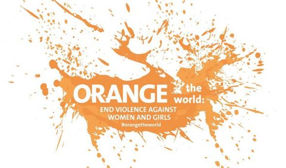 Грузинские итоги информационной кампании – 16 дней против насилия над женщинами