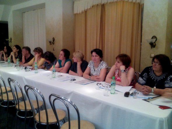 Опрос: мнение абхазского общества о запрете абортов