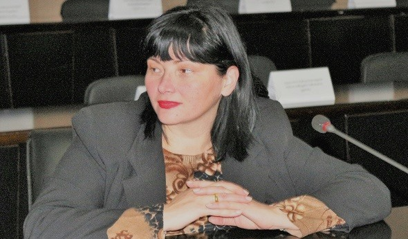 Женщины в парламенте Грузии после выборов 2016: надежды не оправдались