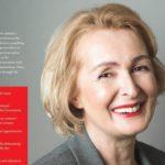 CEDAW – мировой инструмент защиты женских прав