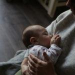 Искусственная «формула» жизни: грузинские матери без права выбора