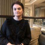 Абхазия: проблема домашнего насилия актуальнее, чем кажется
